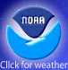 Click for Alpena, Michigan Forecast