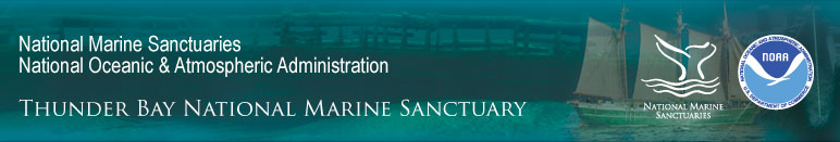 Maritime Heritage header graphic